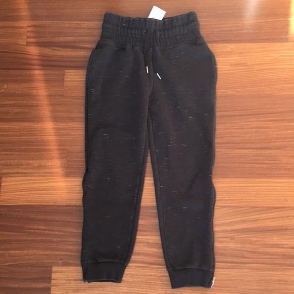fcc0993eafad Adidas by Stella MacCarthy women s sweatpants. NWT. Adidas by Stella  McCartney.  88  120. Size. XS